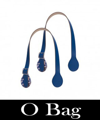 O Bag accessories bags for women fall winter 9