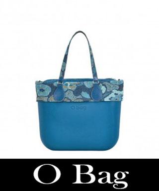 Shoulder bags O Bag fall winter women 2