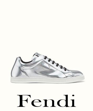 Sneakers Fendi fall winter 2017 2018 8