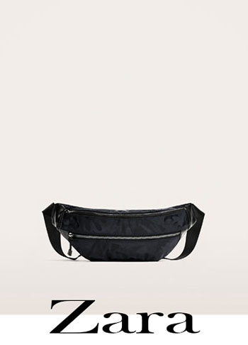 Zara accessories bags for men fall winter 10