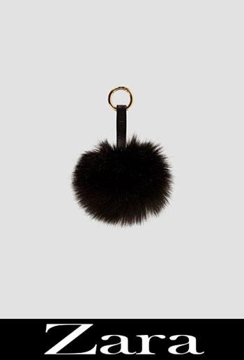 Zara accessories fall winter for women 1