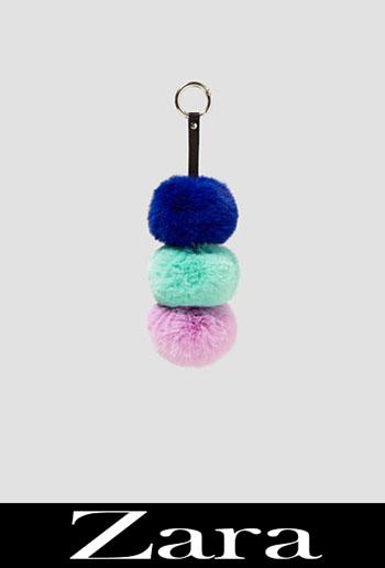 Zara accessories fall winter for women 2