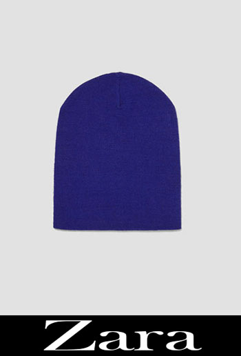 Zara accessories fall winter for women 3