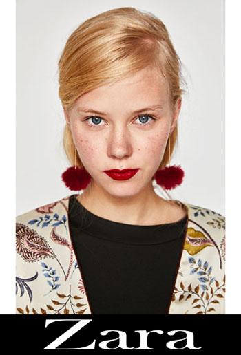 Zara accessories fall winter for women 4