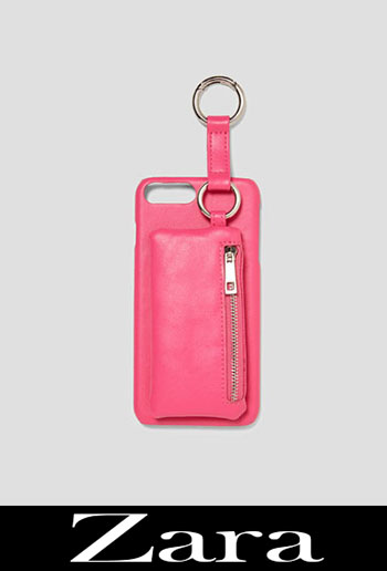 Zara accessories fall winter for women 5