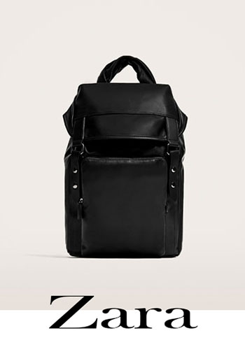 Zara bags 2017 2018 fall winter men 12
