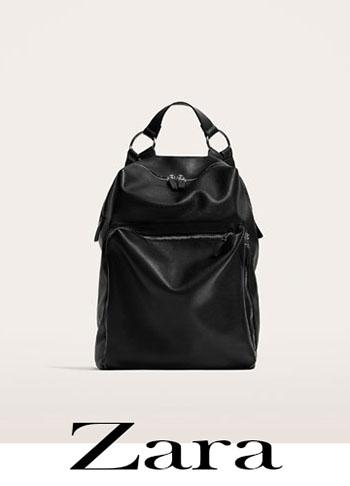Zara bags 2017 2018 fall winter men 4