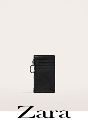 Zara bags 2017 2018 fall winter men 9