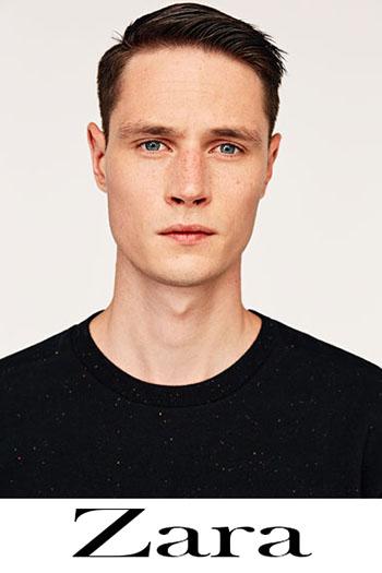 Zara preview fall winter for men 8