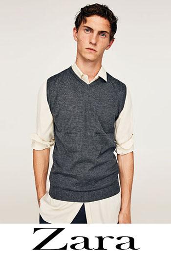 Zara preview fall winter for men 9