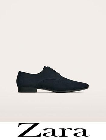 Zara shoes 2017 2018 for men 2