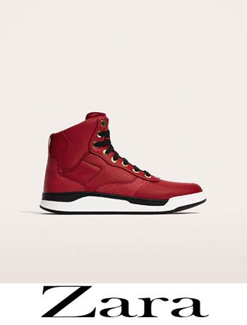 Zara shoes 2017 2018 for men 4