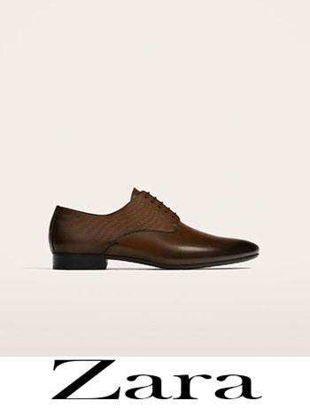 Zara shoes 2017 2018 for men 5