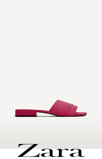 Zara shoes 2017 2018 for women 8