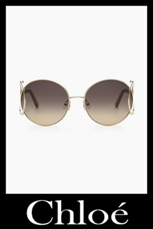 Accessories Chloé fall winter for women 1