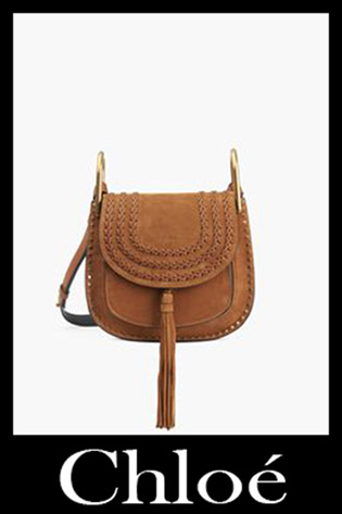 Accessories Chloé fall winter for women 11