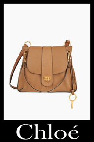 Accessories Chloé fall winter for women 8