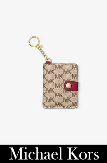 Accessories Michael Kors fall winter 2017 2018 3