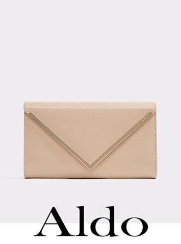 Aldo accessories bags for women fall winter 2