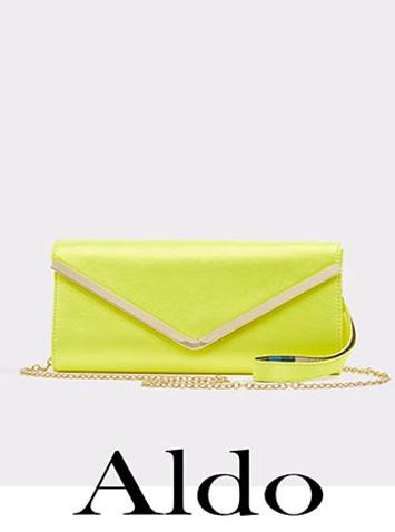 Aldo accessories bags for women fall winter 3