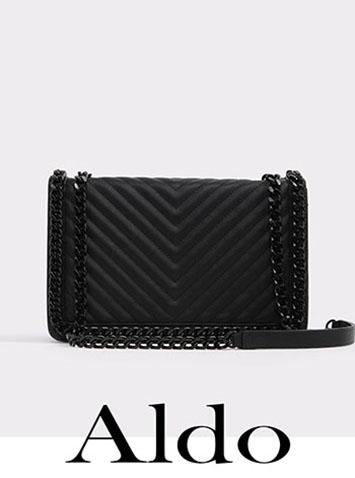 Aldo accessories bags for women fall winter 5