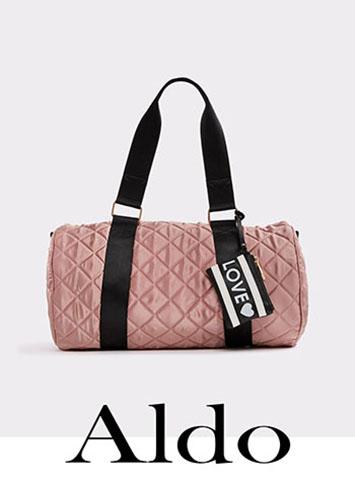 Aldo accessories bags for women fall winter 8