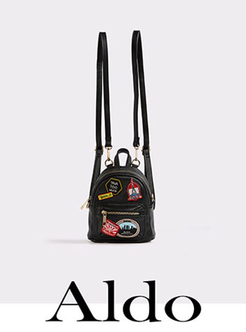 Aldo accessories bags for women fall winter 9