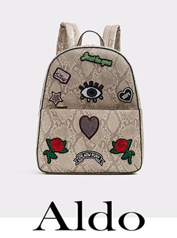 Aldo bags 2017 2018 fall winter women 1