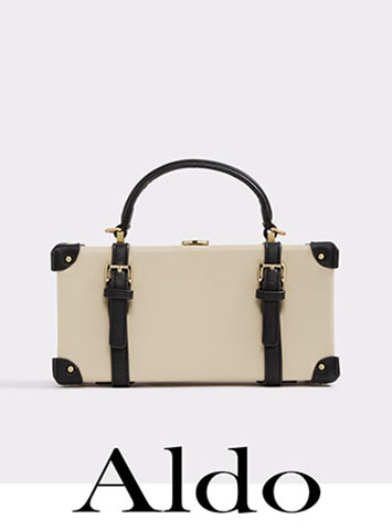 Aldo bags 2017 2018 fall winter women 2
