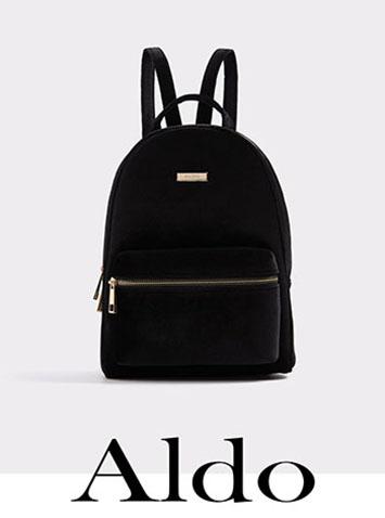Aldo bags 2017 2018 fall winter women 5