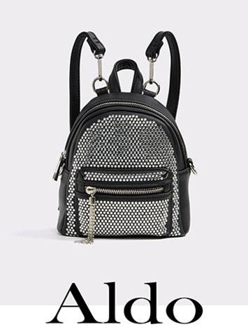 Aldo bags 2017 2018 fall winter women 9