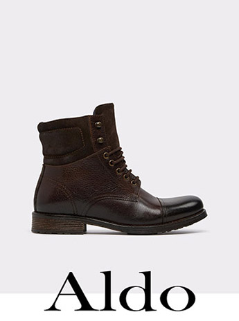 Aldo shoes 2017 2018 for men 1