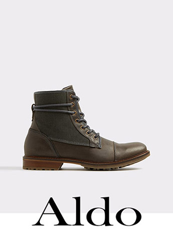 Aldo shoes 2017 2018 for men 2