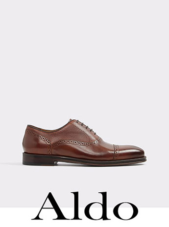 Aldo shoes 2017 2018 for men 5