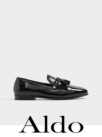 Aldo shoes 2017 2018 for men 6
