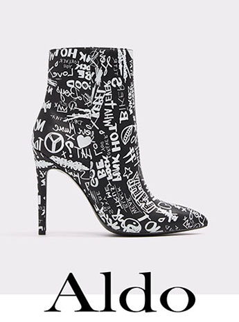 Aldo shoes 2017 2018 for women 10