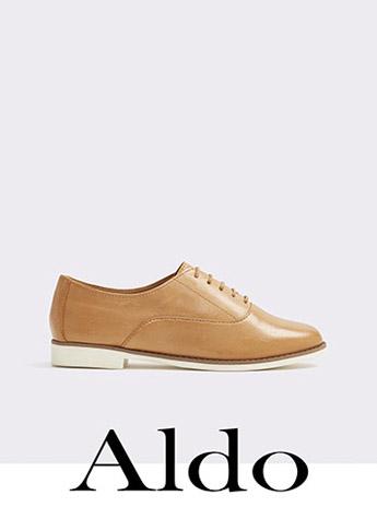 Aldo shoes 2017 2018 for women 2
