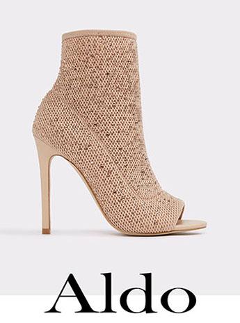 Aldo shoes 2017 2018 for women 3