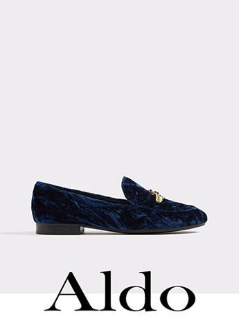 Aldo shoes 2017 2018 for women 4