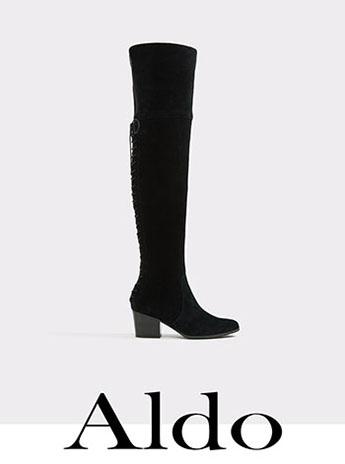 Aldo shoes 2017 2018 for women 5