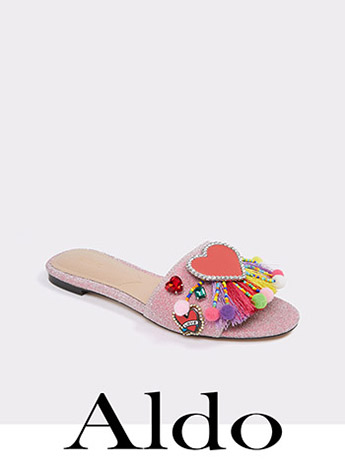 Aldo shoes 2017 2018 for women 7