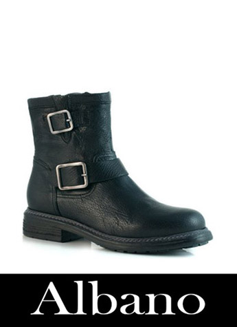 Boots Albano 2017 2018 fall winter for women 4