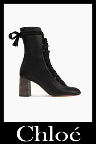 Boots Chloé 2017 2018 fall winter for women 2