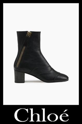 Boots Chloé 2017 2018 fall winter for women 3