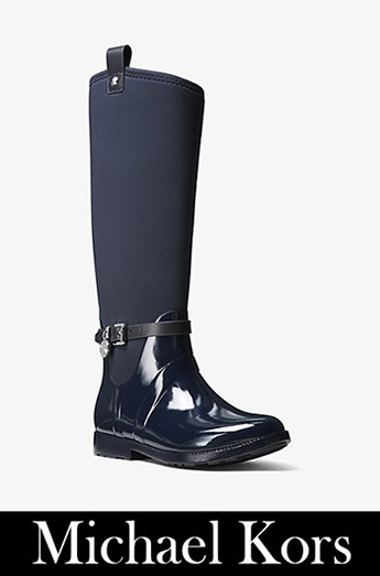 """The item """"MICHAEL Michael Kors Sabrina Over The Knee Chain Heel Boots , Black, 6 US /"""" is in sale since Wednesday, September 26, This item is in the category """"Clothing, Shoes & Accessories\Women's Shoes\Boots""""."""