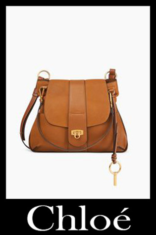Chloé accessories fall winter for women 1