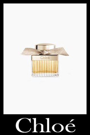 Chloé accessories fall winter for women 10