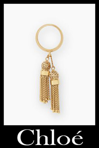 Chloé accessories fall winter for women 2