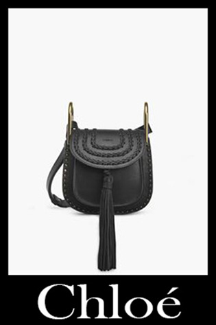 Chloé accessories fall winter for women 3