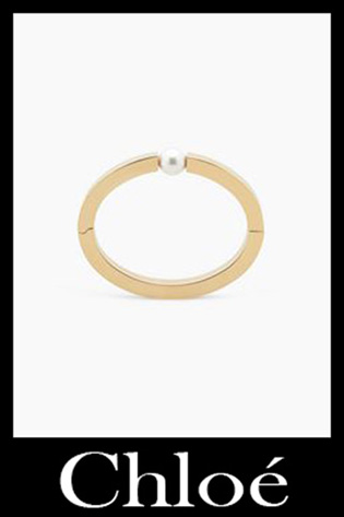 Chloé accessories fall winter for women 6
